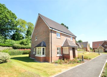 Thumbnail 3 bedroom property for sale in Faygate, Horsham, West Sussex