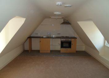 Thumbnail Studio to rent in 12 Vineyard Street, Colchester, Essex