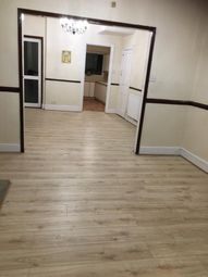 Thumbnail 4 bedroom end terrace house to rent in Morland Road, Addiscombe, Croydon