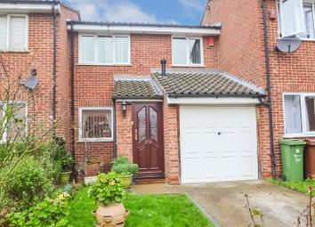 3 bed terraced house for sale in Gurney Close, Barking IG11