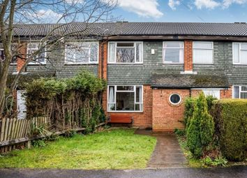 Thumbnail 3 bed terraced house to rent in Bromley Lane, Kingswinford