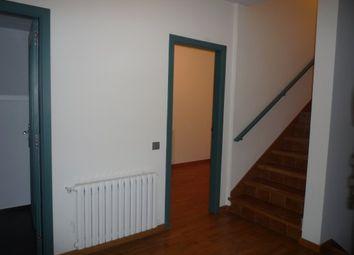 Thumbnail 3 bed apartment for sale in 9743, Andorra La Vella, Andorra