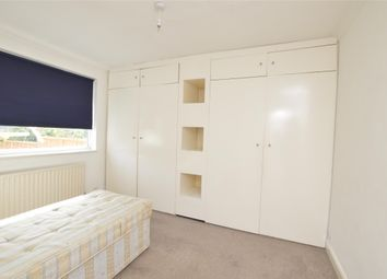 2 bed maisonette for sale in Chalfont Court, Colindeep Lane, Colindale NW9