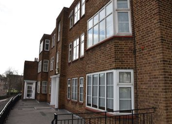 Thumbnail 2 bed flat to rent in Brighton Road, Sutton