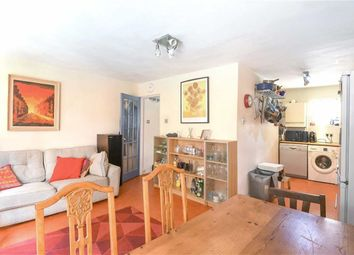 Thumbnail 4 bed terraced house for sale in Penderyn Way, Carleton Road, London