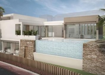 Thumbnail 3 bed villa for sale in Málaga, Mijas, Spain