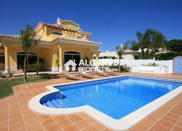 Thumbnail 3 bed villa for sale in Vilamoura, 8125, Portugal