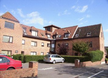 Thumbnail 1 bed property for sale in Sweetbriar House, Chapel Hay Lane, Churchdown, Gloucester