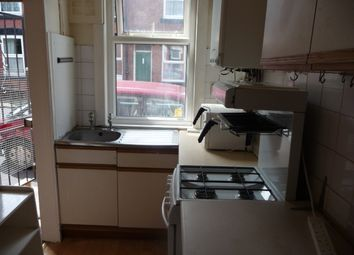 Thumbnail 2 bedroom terraced house to rent in Harold Avenue, Leeds