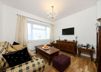 3 bed terraced house for sale in Greenford Avenue, London W7