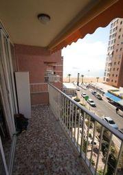 Thumbnail 4 bed apartment for sale in Spain, Valencia, Alicante, Benidorm
