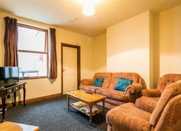 Thumbnail 6 bed terraced house for sale in 12, Rosedale Road, Off Ecclesall Road