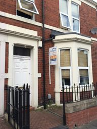 Thumbnail Room to rent in Room 6, 270 Wingrove Avenue, Fenham