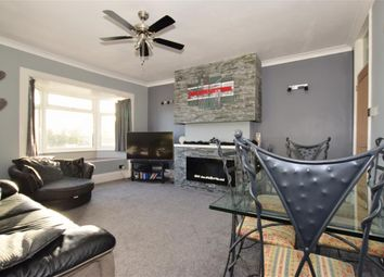 2 bed flat for sale in Marlborough Road, Elmfield, Ryde, Isle Of Wight PO33