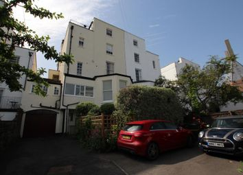 Thumbnail 3 bedroom flat to rent in Buckingham Vale, Clifton, Bristol