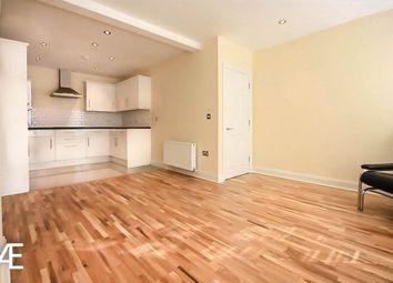 Thumbnail Flat to rent in High Street, Beckenham, Kent