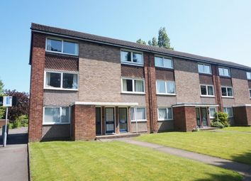 2 bed maisonette for sale in Park Close, Erdington, Birmingham B24