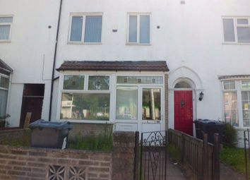 1 bed property to rent in R5, 708 Pershore Road B29