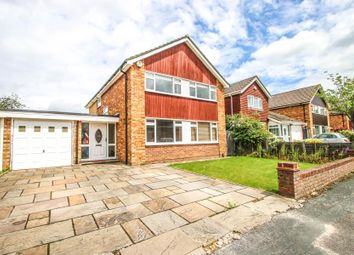 Thumbnail 4 bed detached house to rent in Great Oaks Park, Burpham, Guildford