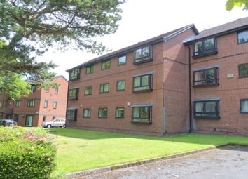 Thumbnail 2 bed flat to rent in The Groves, Beresford Road, Oxton