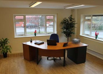 Thumbnail Serviced office to let in Stoney Hill Industrial Estate, Monmouth
