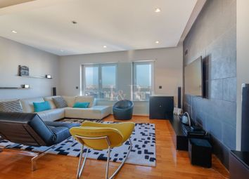 Thumbnail 4 bed apartment for sale in Califa, Benfica, Lisboa