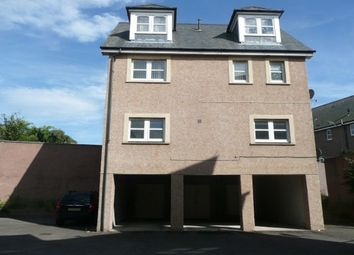 Thumbnail 2 bed flat to rent in Bridge Street, Montrose