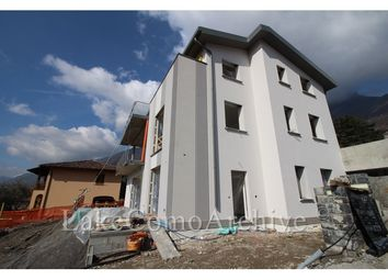 Thumbnail 2 bed property for sale in Tremezzo, Lake Como, 22019, Italy