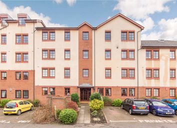 3 bed flat for sale in Orchard Brae Avenue, Orchard Brae, Edinburgh EH4