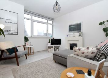 Thumbnail 1 bed flat for sale in Kintore Place, Aberdeen