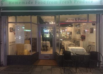 Thumbnail Restaurant/cafe for sale in 29 Warwick Road, Olton, Solihull