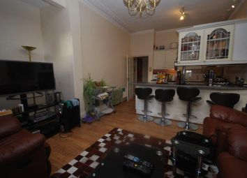 Thumbnail 1 bed flat for sale in Farquharson Road, Croydon