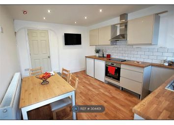 Thumbnail Room to rent in Elliott Street, Shipley