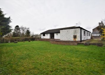Thumbnail Property for sale in Saves Lane, Askam-In-Furness
