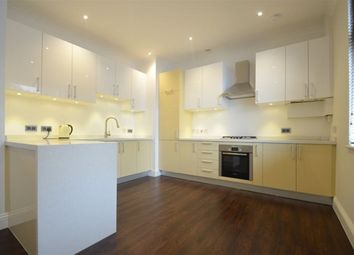 Thumbnail 2 bed flat to rent in Astral House, The Runway, South Ruislip