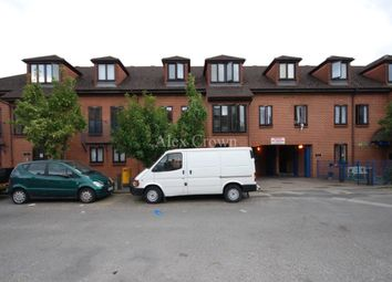 Thumbnail 2 bed flat to rent in Sovereign House, Scout Way, Edgware