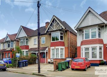 2 bed maisonette for sale in Eagle Road, Wembley HA0