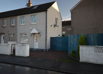 Thumbnail 3 bed detached house to rent in Craigmount Road, Dundee