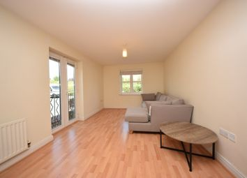 Thumbnail 2 bed flat to rent in College Court, Romford