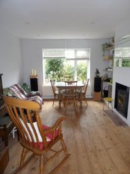 Thumbnail 4 bed semi-detached house to rent in Reeves Hill, Coldean, Brighton