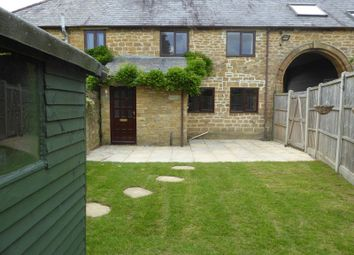 Thumbnail 3 bed barn conversion for sale in Manor Road, Martock