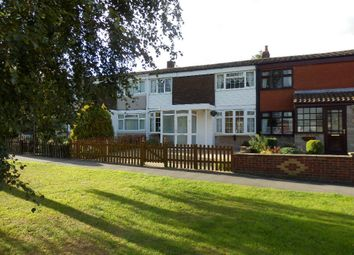 Thumbnail 3 bed property to rent in Royal Meadow Drive, Atherstone