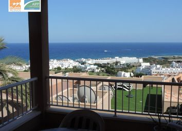Thumbnail 3 bed apartment for sale in Marina De La Torre, Mojacar, Spain