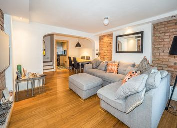 Thumbnail 3 bed terraced house for sale in Chapel Street, Bedworth