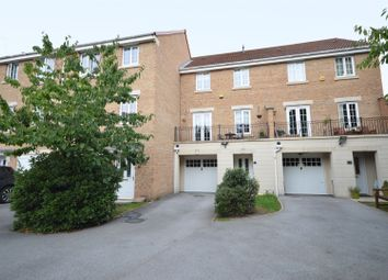 3 bed town house for sale in Lilac Court, Killingbeck, Leeds, West Yorkshire. LS14