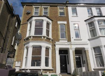 Thumbnail 1 bed flat to rent in Fordwych Road, Kilburn