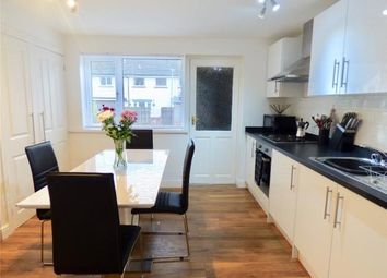Thumbnail 3 bed terraced house for sale in Raiselands Croft, Penrith, Cumbria