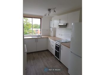 1 bed flat to rent in West Point, Kent BR2