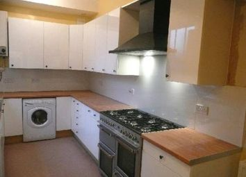 Thumbnail 3 bed flat to rent in Balmoral Avenue, West Bridgford, Nottingham