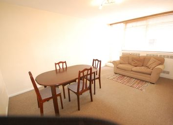 Thumbnail 1 bed flat to rent in Carroll House, London